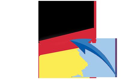 ihr_weg_nach_deutschland_